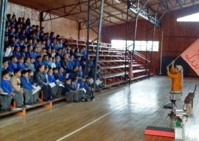 Escuela_Pte.JorgeAlessandri_La Union