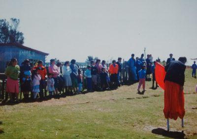 Presentaciones teatrales en escuelas rurales (3)