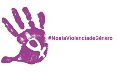 Adjudicación de fondos para «Prevención de la violencia de género a través del teatro en escuelas vulnerables de Los Ríos»